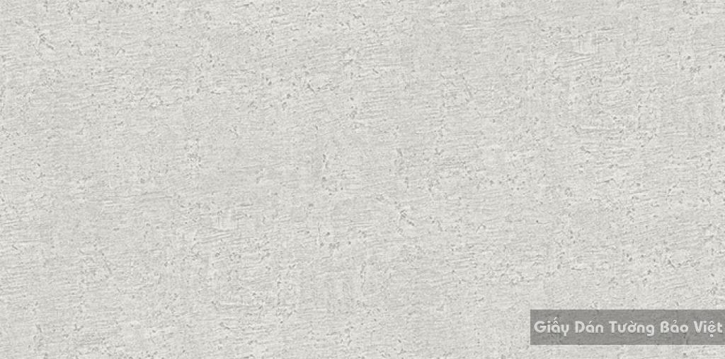 Giấy dán tường Hàn Quốc 56045-2