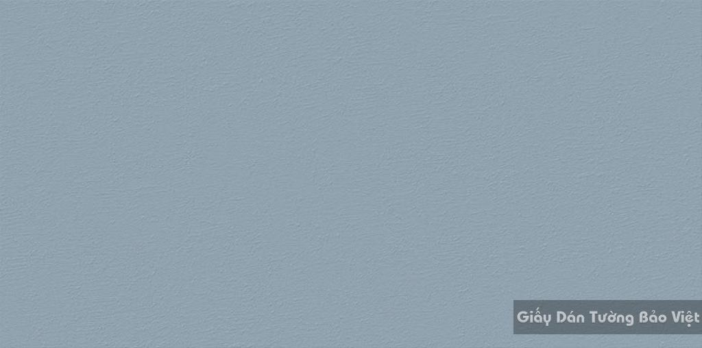 Giấy dán tường Hàn Quốc 56058-6