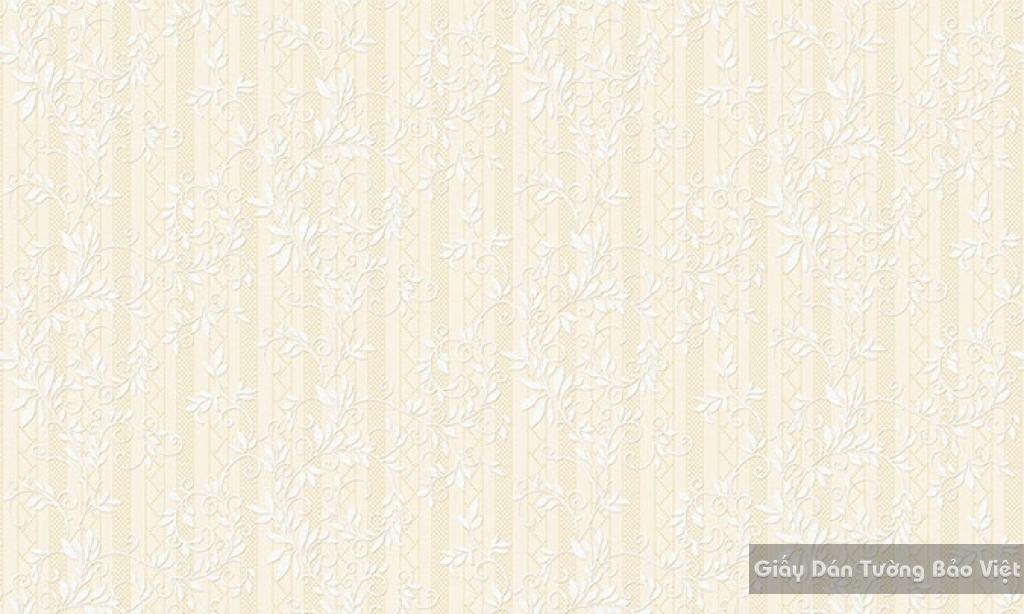 Giấy dán tường Hàn Quốc 56060-2