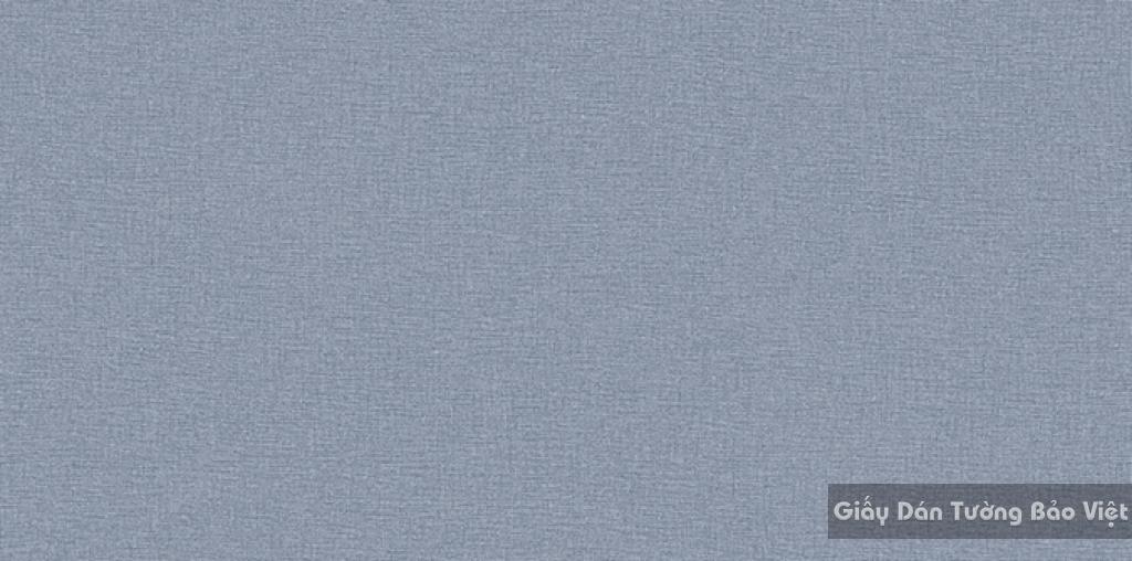Giấy dán tường Hàn Quốc 56061-5