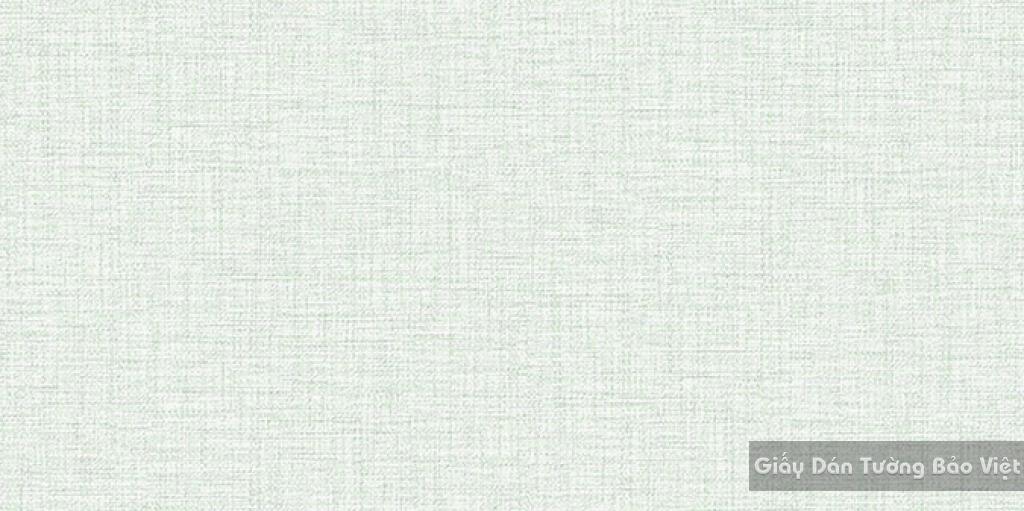 Giấy dán tường Hàn Quốc 56064-3
