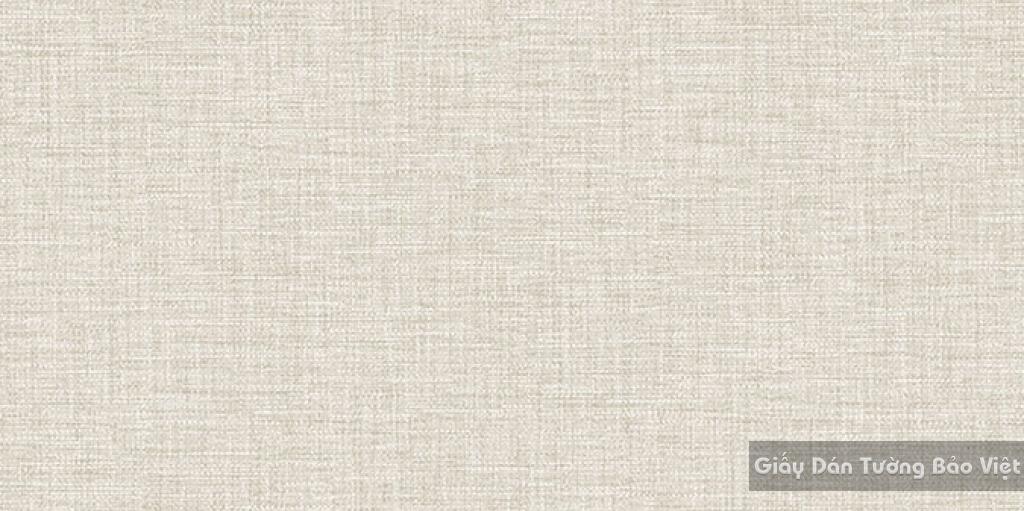 Giấy dán tường Hàn Quốc 56064-5