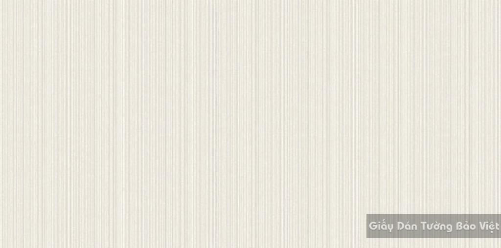 Giấy dán tường Hàn Quốc 56065-1