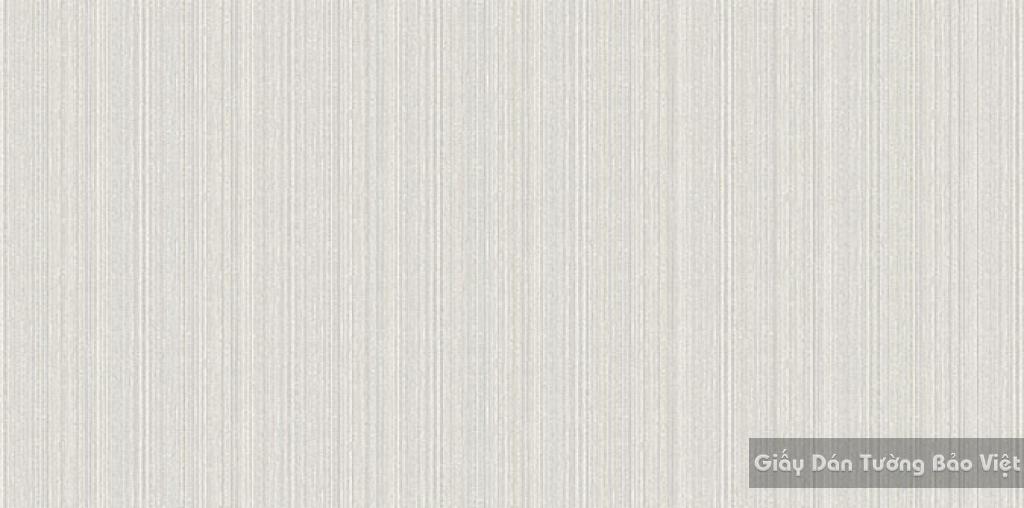 Giấy dán tường Hàn Quốc 56065-3