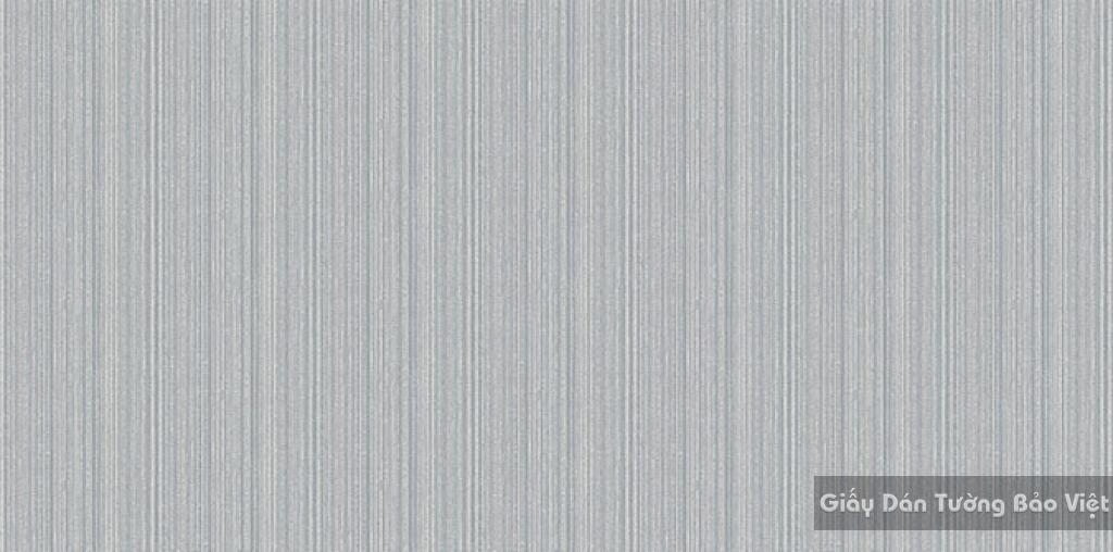 Giấy dán tường Hàn Quốc 56065-4