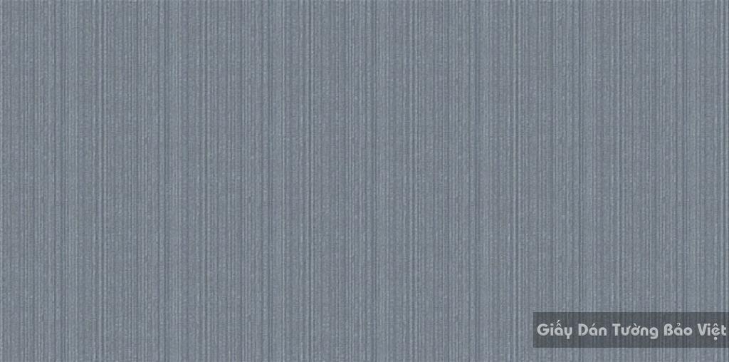 Giấy dán tường Hàn Quốc 56065-5