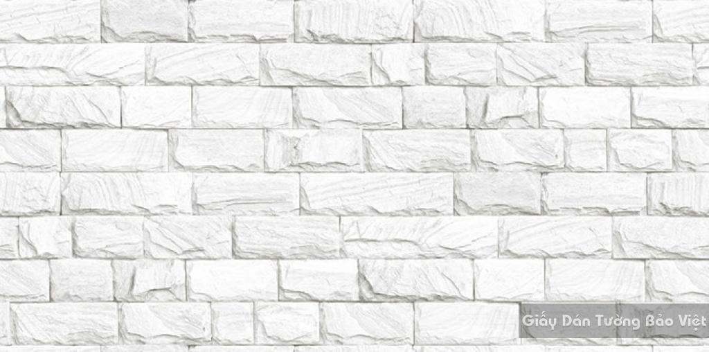 Giấy dán tường Hàn Quốc 56074-1