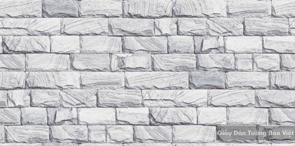 Giấy dán tường Hàn Quốc 56074-2