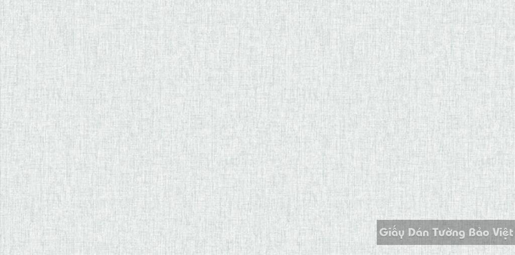 Giấy dán tường Hàn Quốc 56079-3