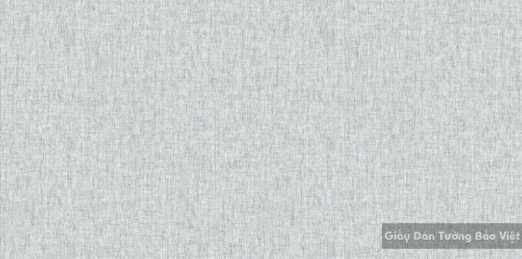 Giấy dán tường Hàn Quốc 56079-4