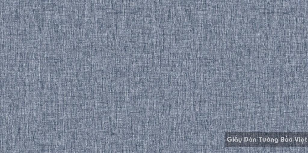 Giấy dán tường Hàn Quốc 56079-5