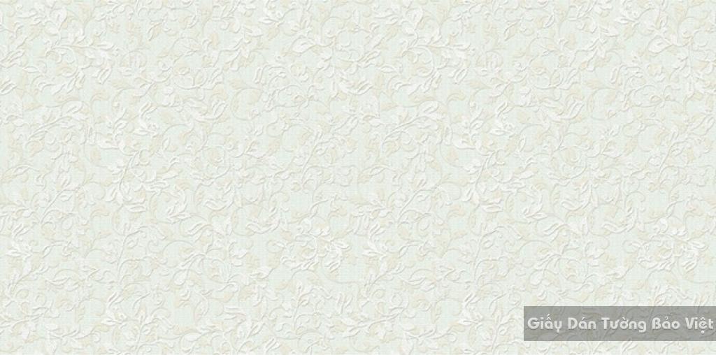Giấy dán tường Hàn Quốc 56083-2