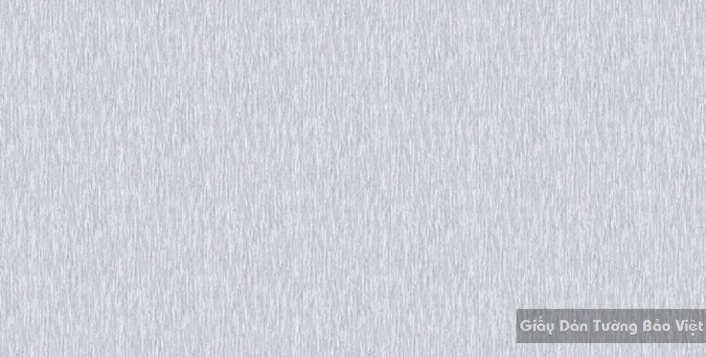 Giấy dán tường Hàn Quốc 56084-2