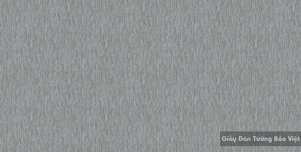 Giấy dán tường Hàn Quốc 56084-3