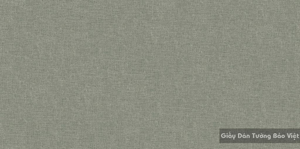 Giấy dán tường Hàn Quốc 56087-9
