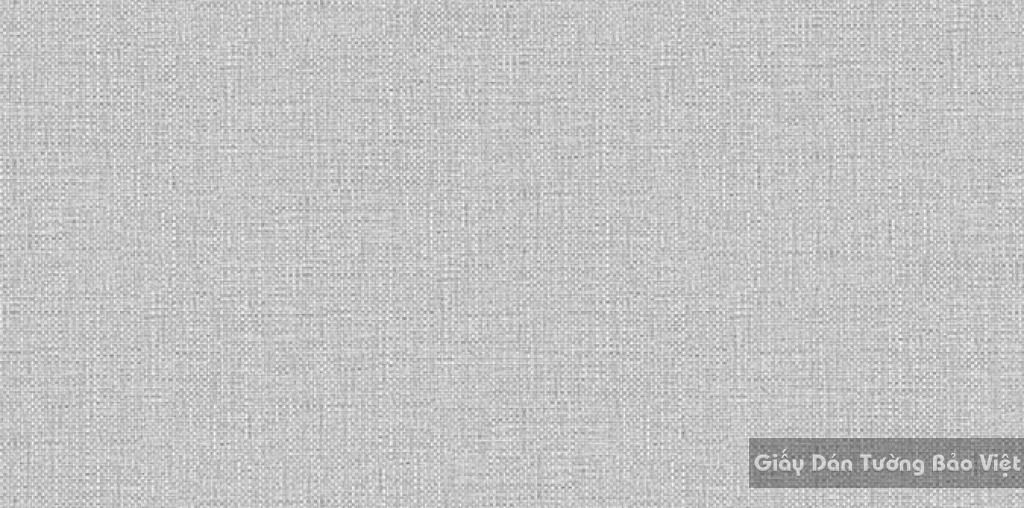 Giấy dán tường Hàn Quốc 56088-3