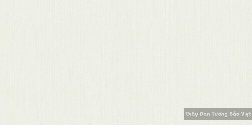 Giấy dán tường Hàn Quốc 56089-2