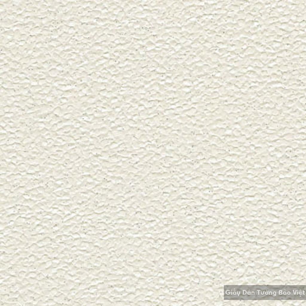 Giấy dán tường Hàn Quốc 60001-1