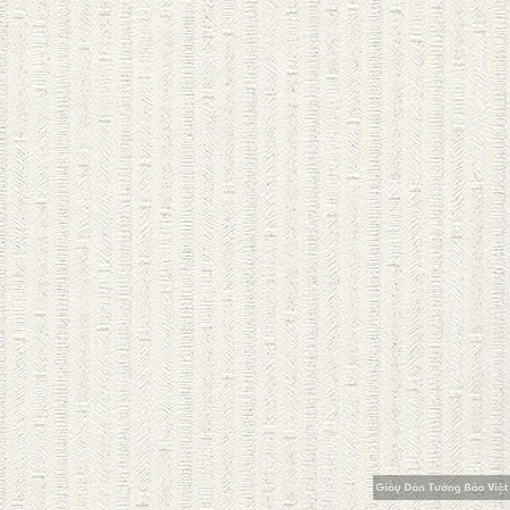 Giấy dán tường Hàn Quốc 60009-1