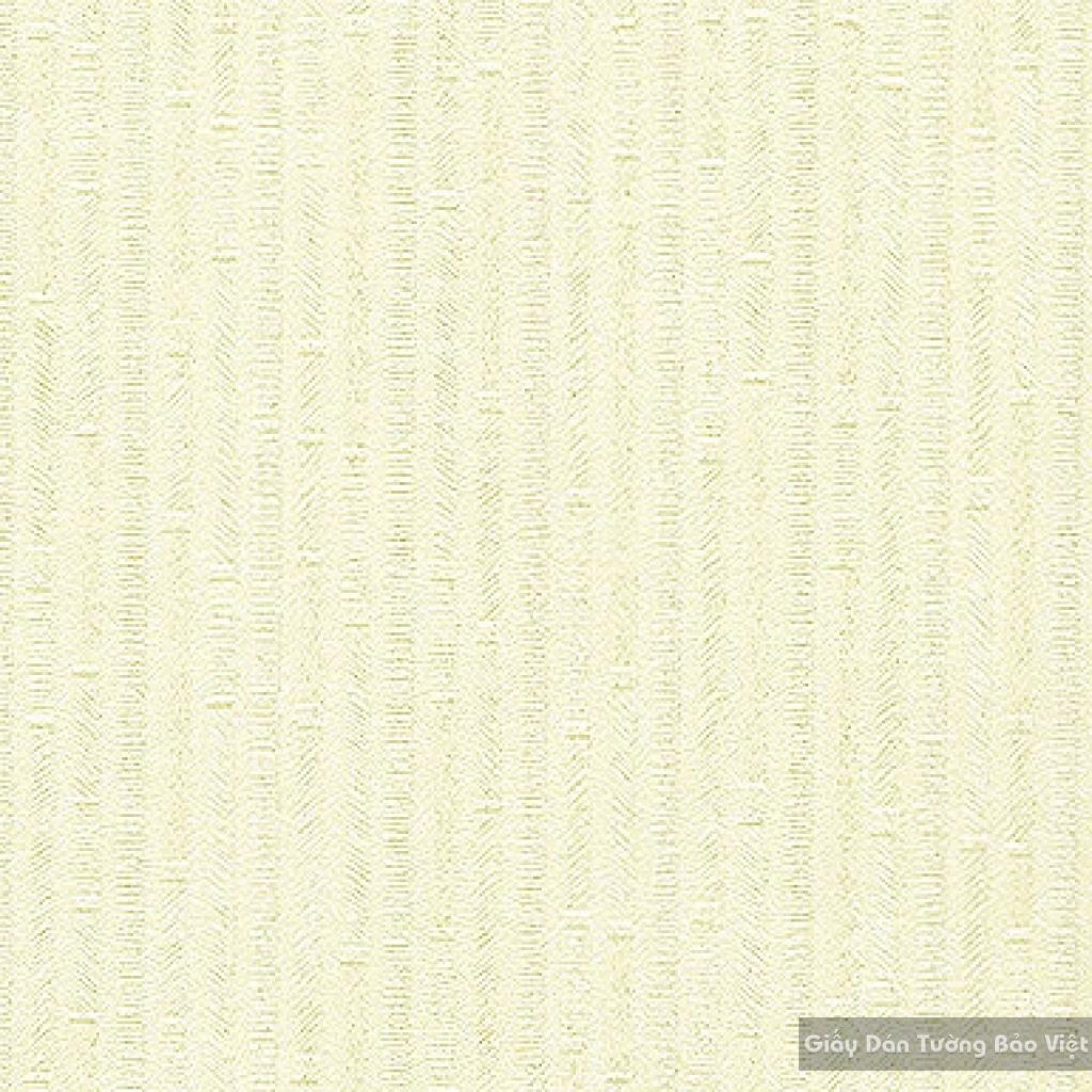 Giấy dán tường Hàn Quốc 60009-2