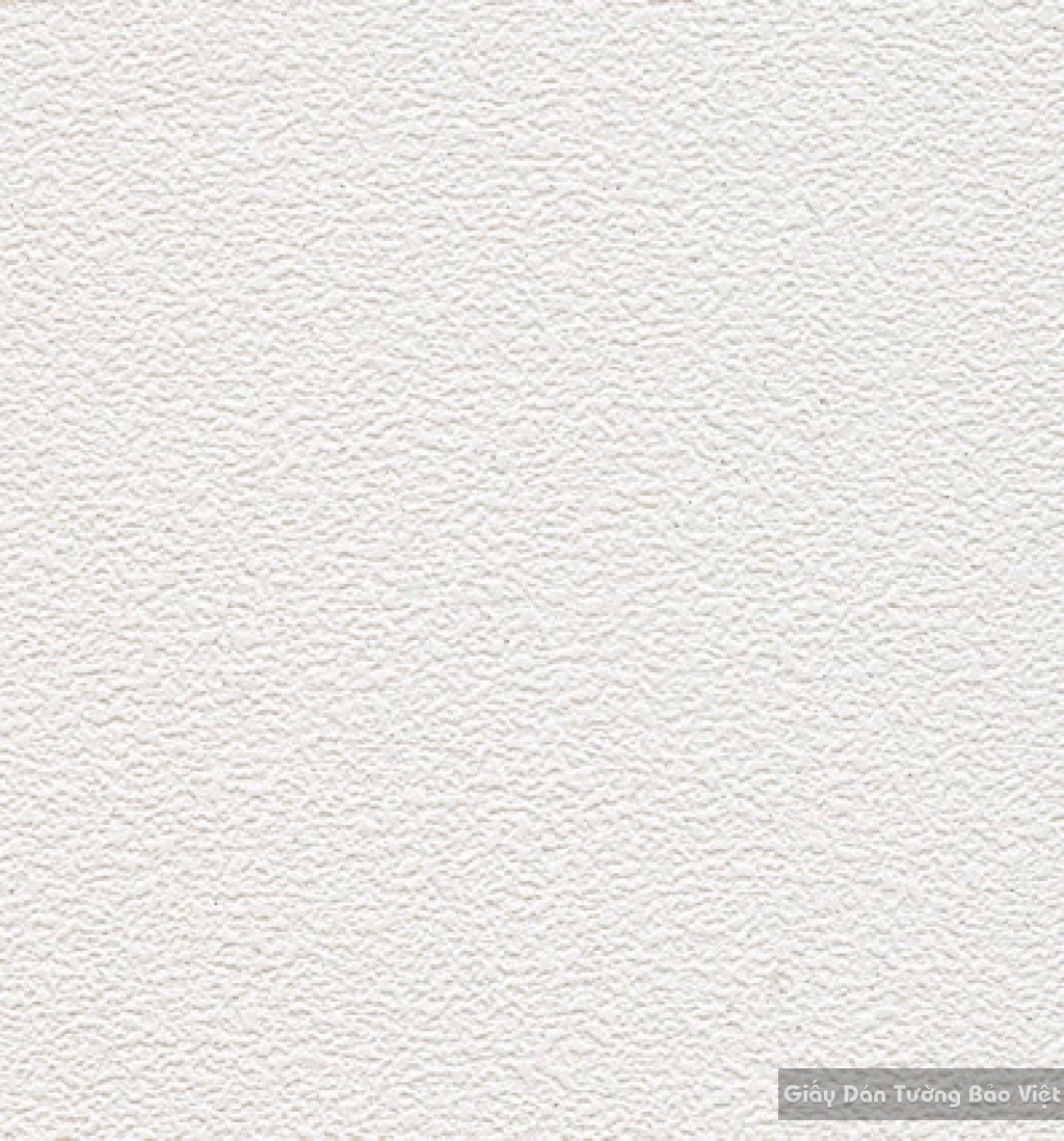 Giấy dán tường Hàn Quốc 65000-1