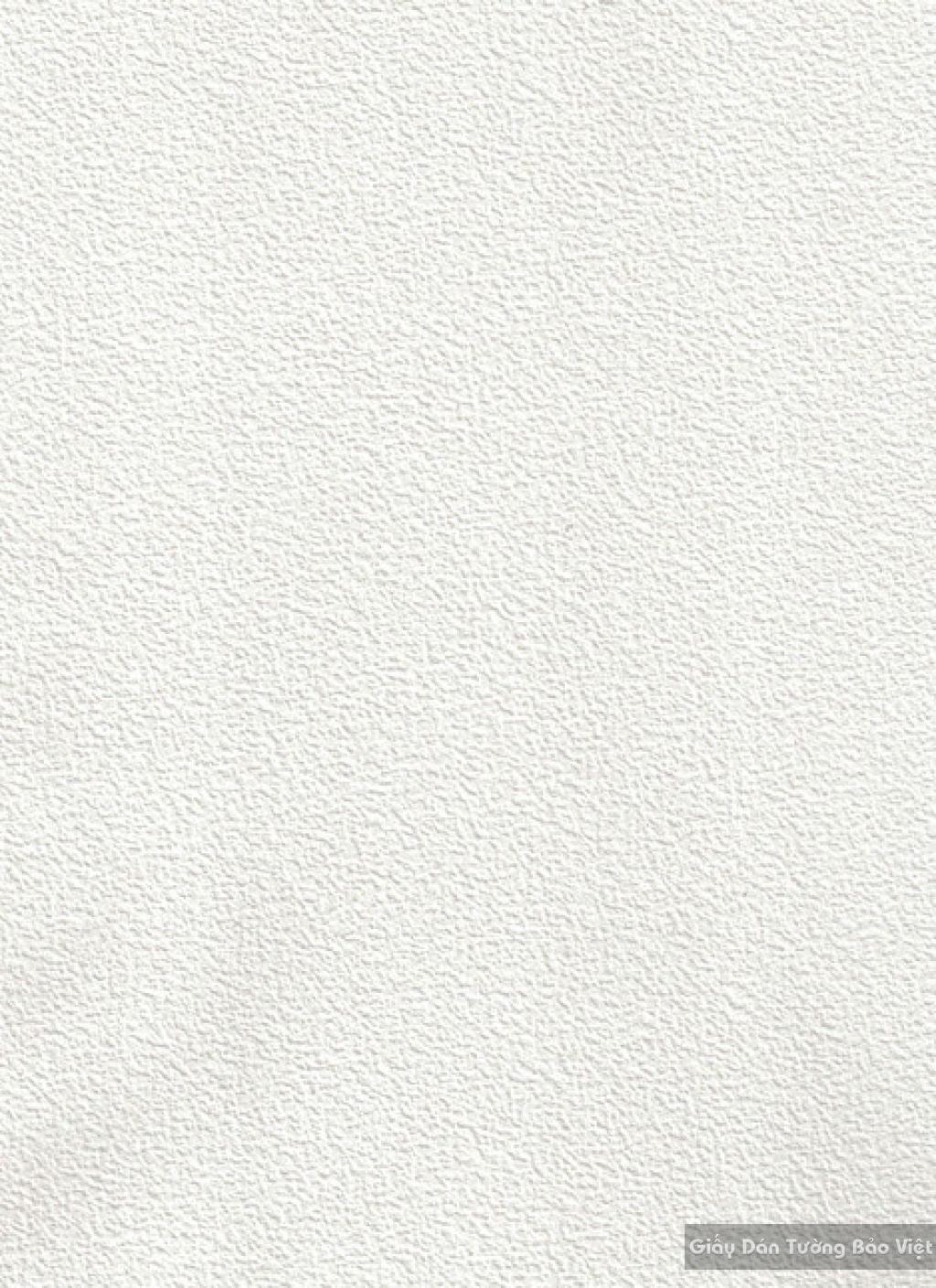 Giấy dán tường Hàn Quốc 65000-2