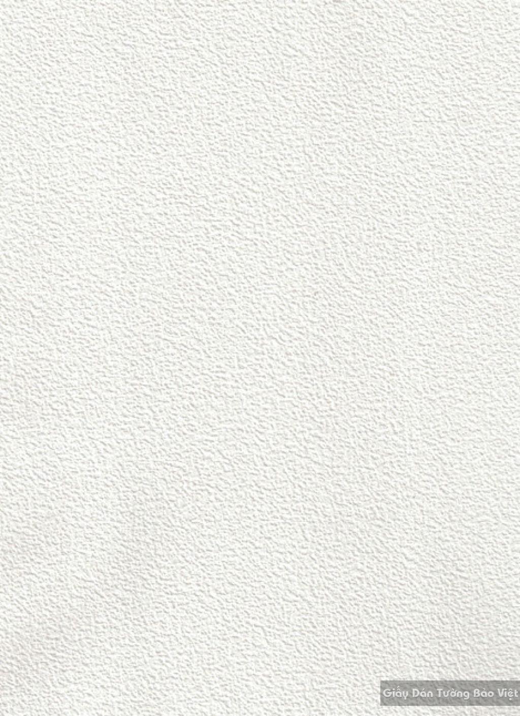 Giấy dán tường Hàn Quốc 65000-3