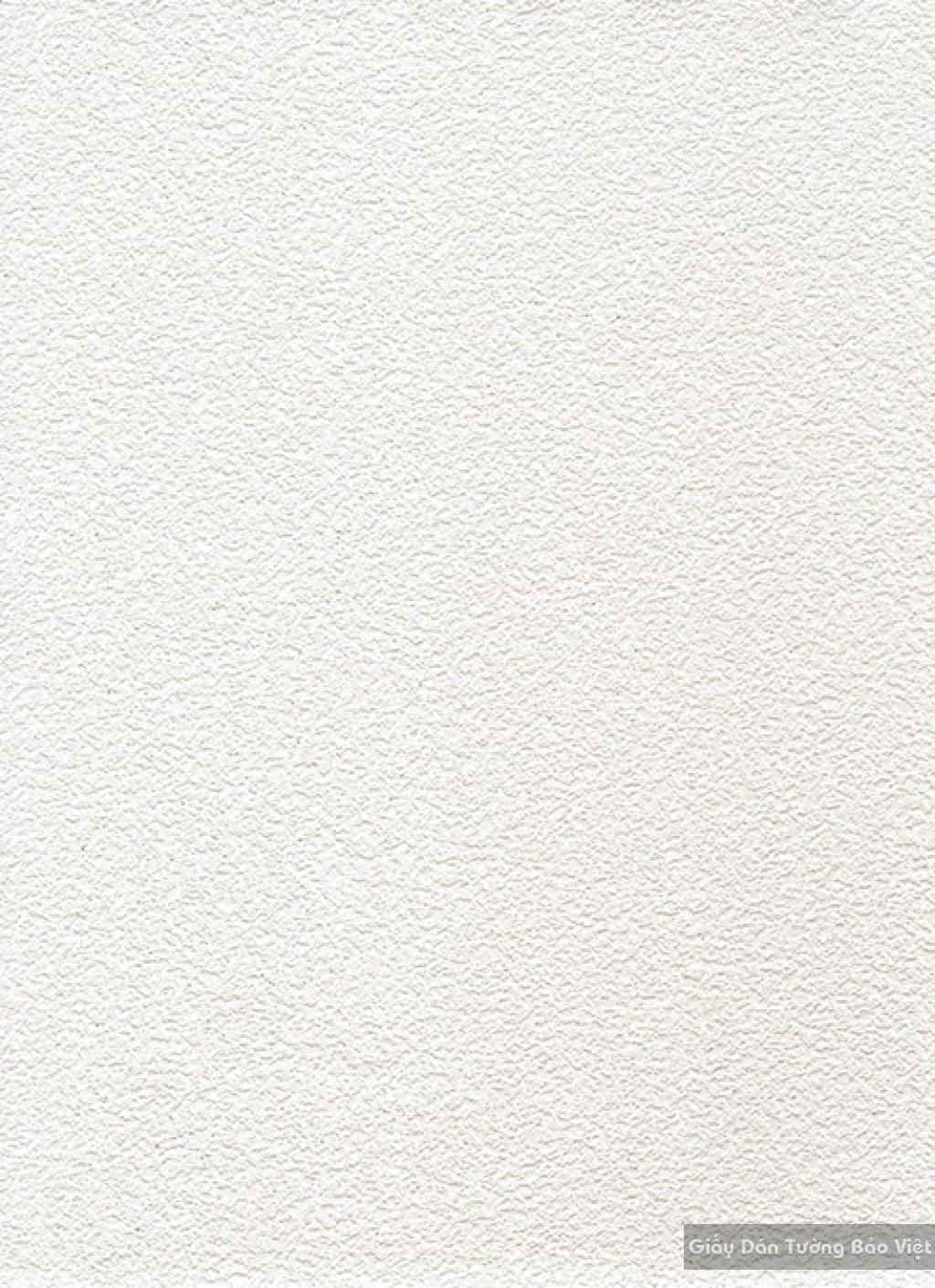 Giấy dán tường Hàn Quốc 66000-1