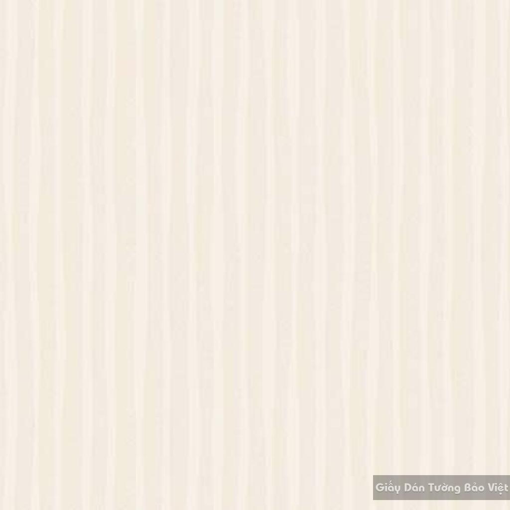 Giấy dán tường Hàn Quốc 77126-2