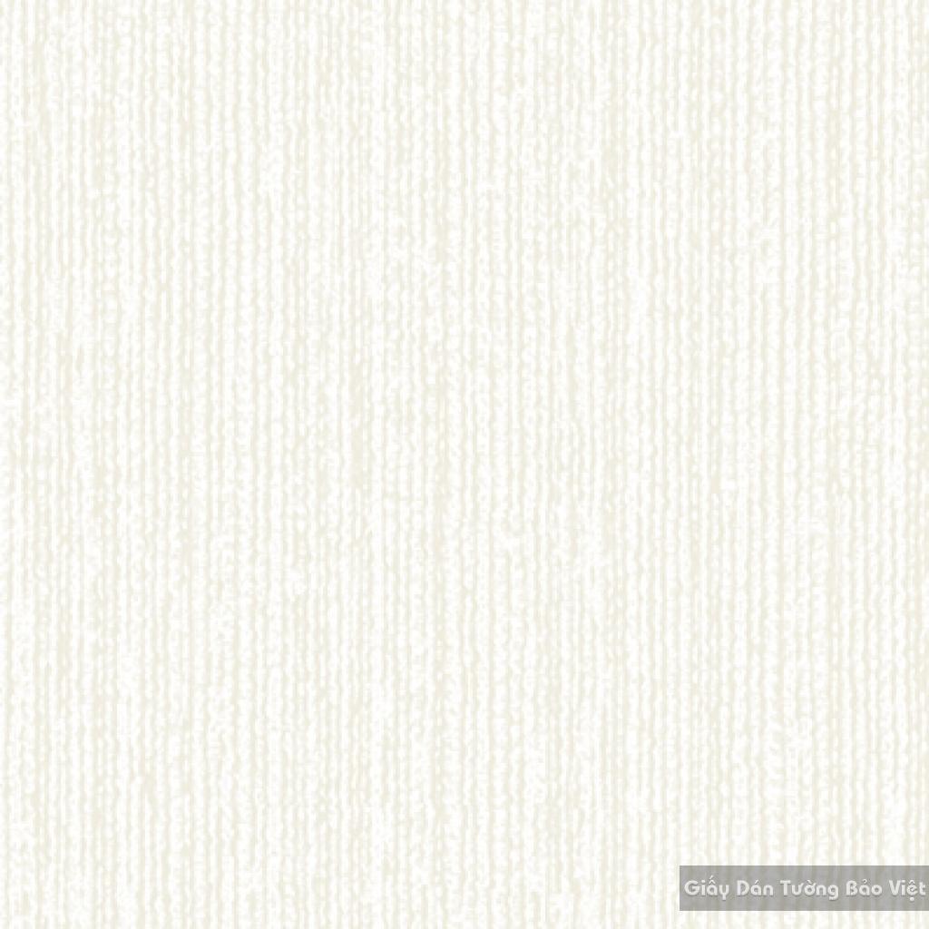 Giấy dán tường Hàn Quốc 77170-1