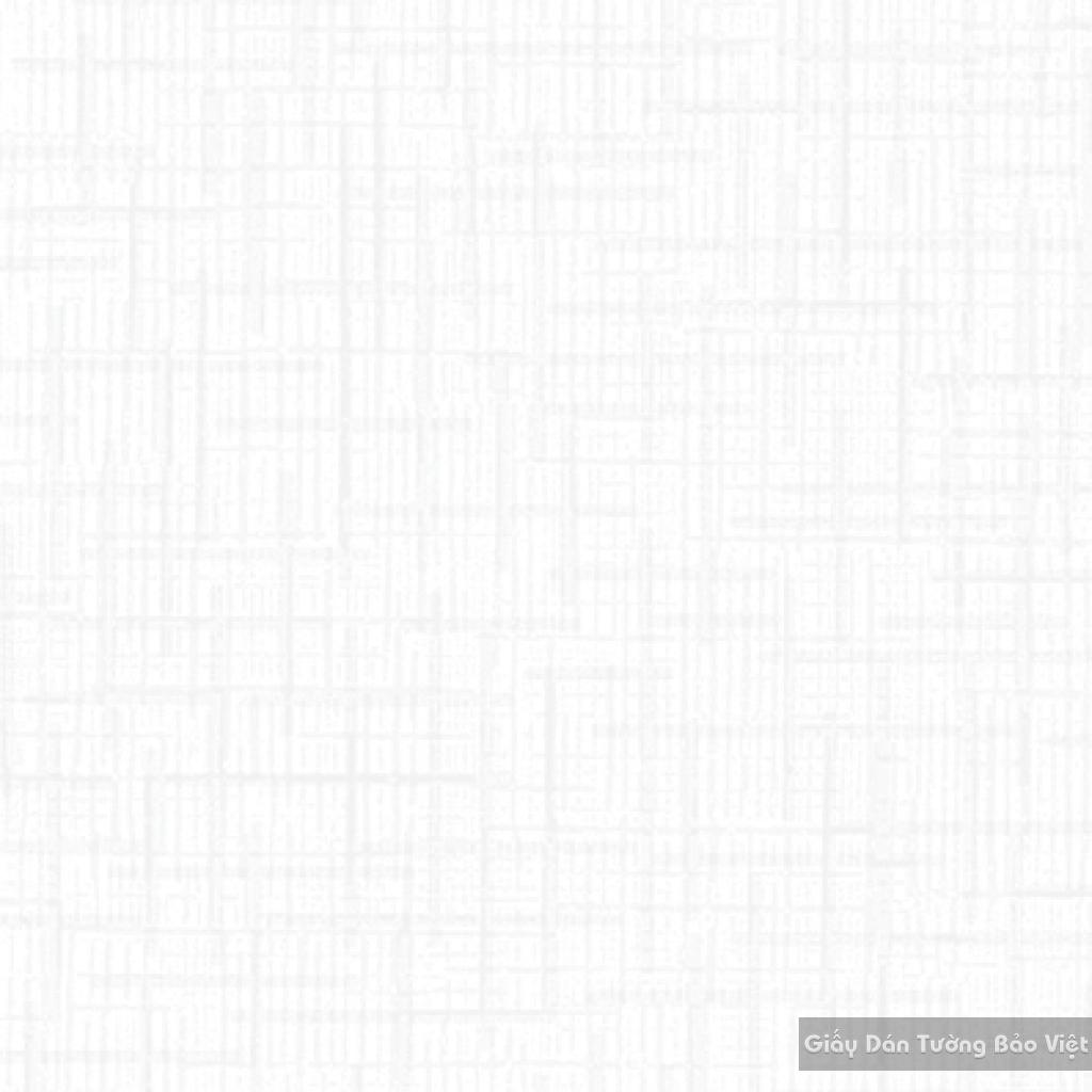 Giấy dán tường Hàn Quốc 77174-1