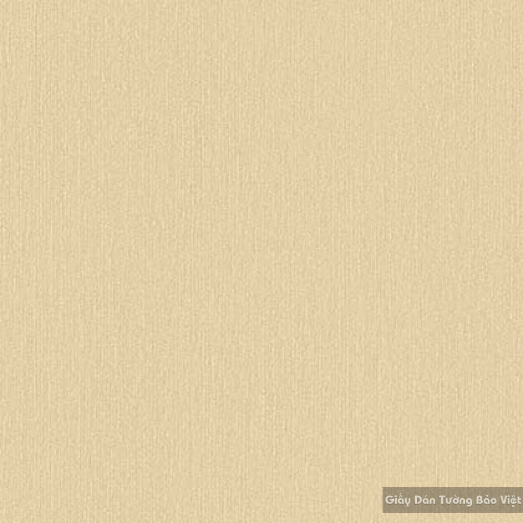 Giấy dán tường Hàn Quốc 77177-6