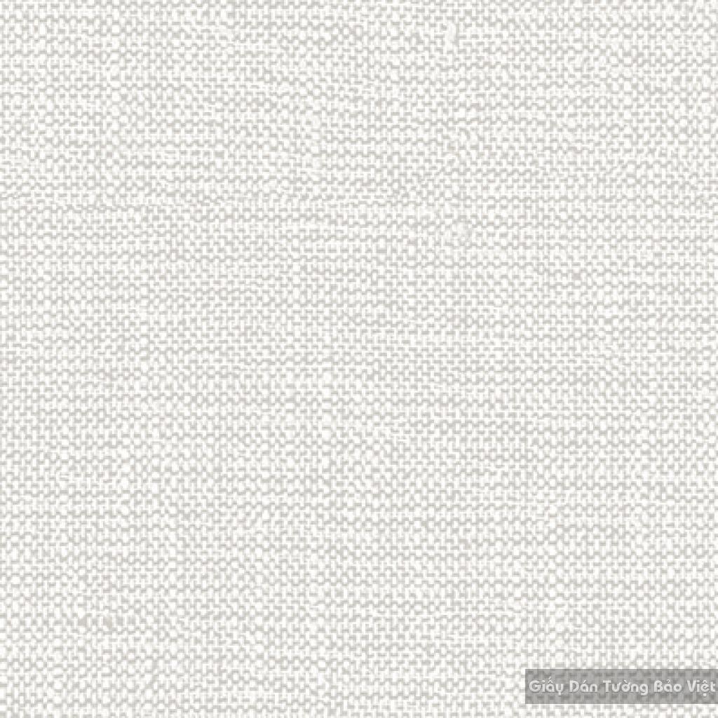 Giấy dán tường Hàn Quốc 77182-2