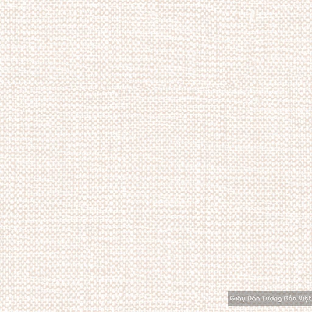 Giấy dán tường Hàn Quốc 77182-3