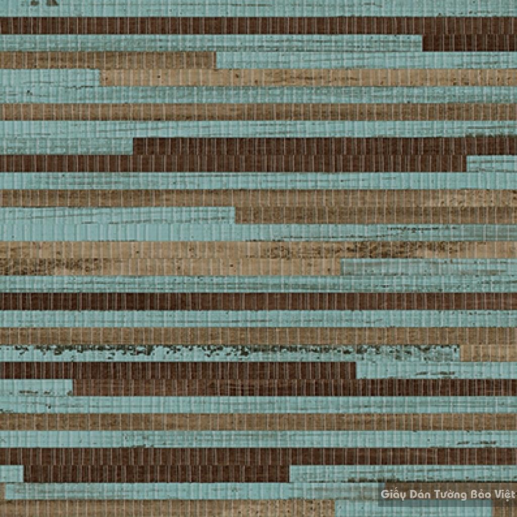 Giấy dán tường Hàn Quốc 77209-2