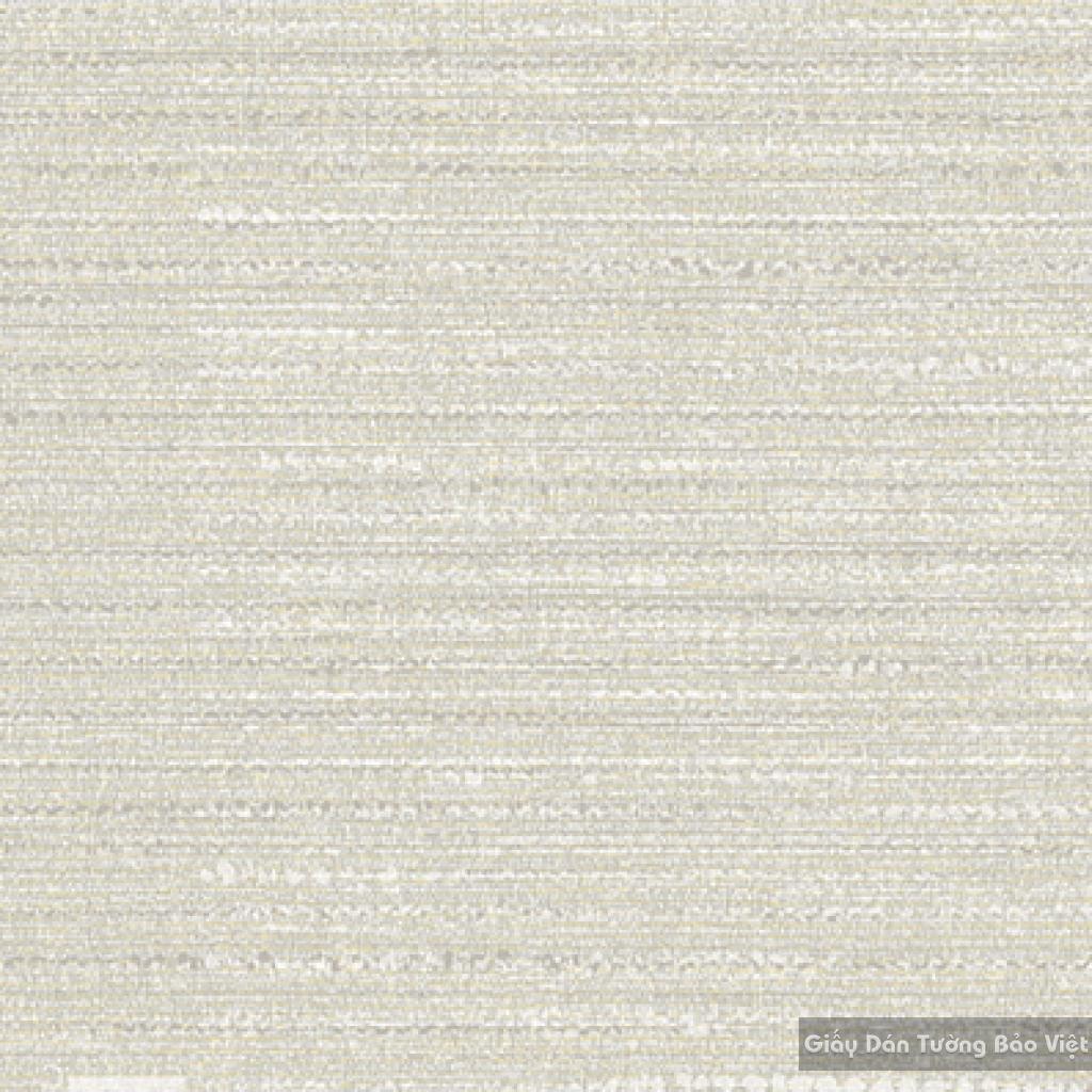 Giấy dán tường Hàn Quốc 77214-2
