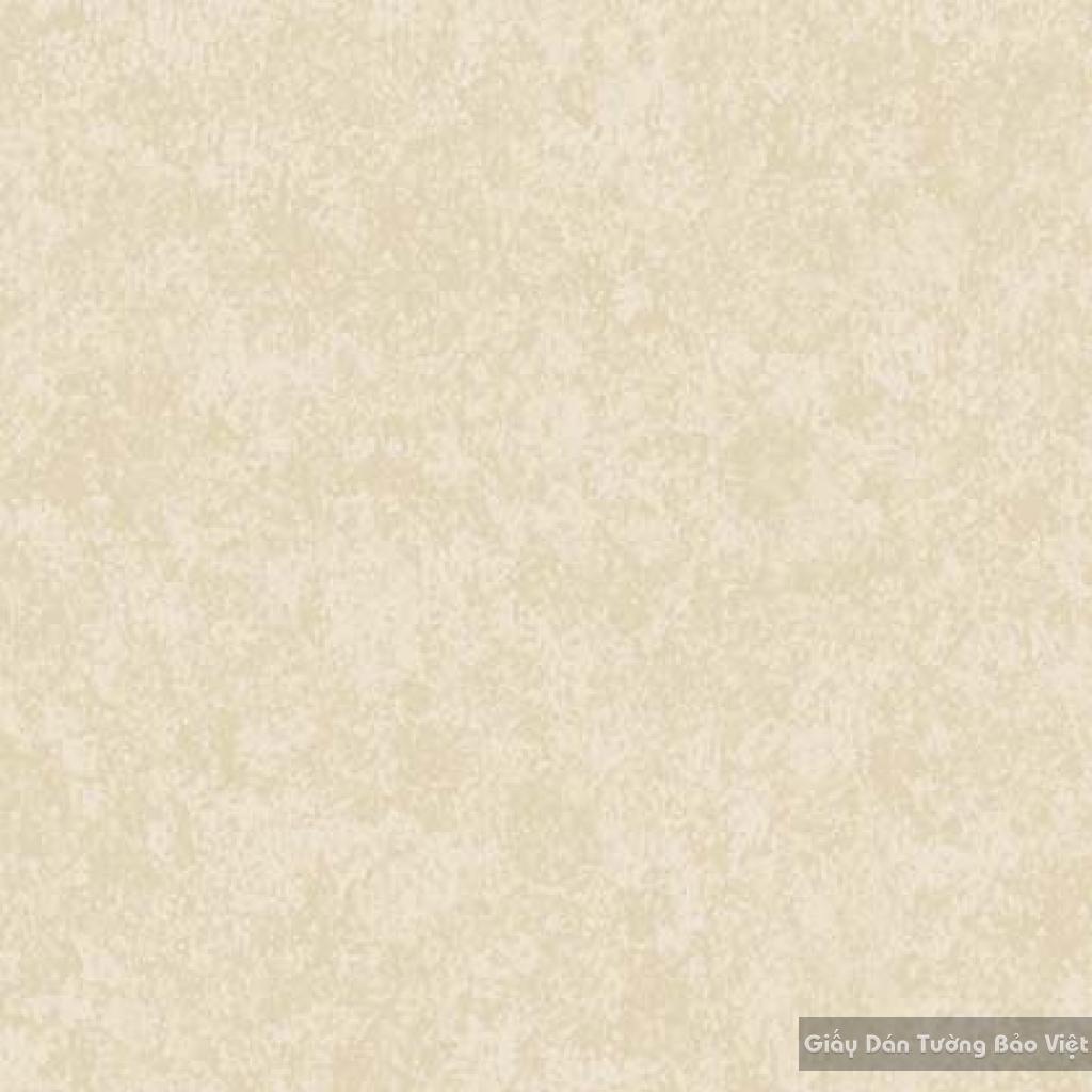Giấy dán tường Hàn Quốc 77218-2