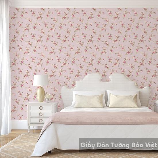 Giấy dán tường Phòng Ngủ 40028-3m