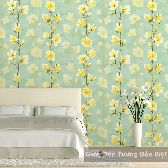 Giấy dán tường Phòng Ngủ 40032-3m