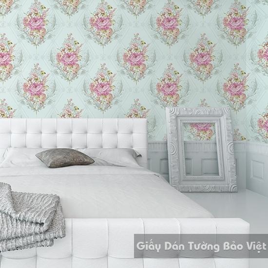 Giấy dán tường Phòng Ngủ 40036-4m