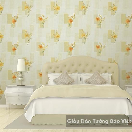 Giấy dán tường Phòng Ngủ 45001-2m