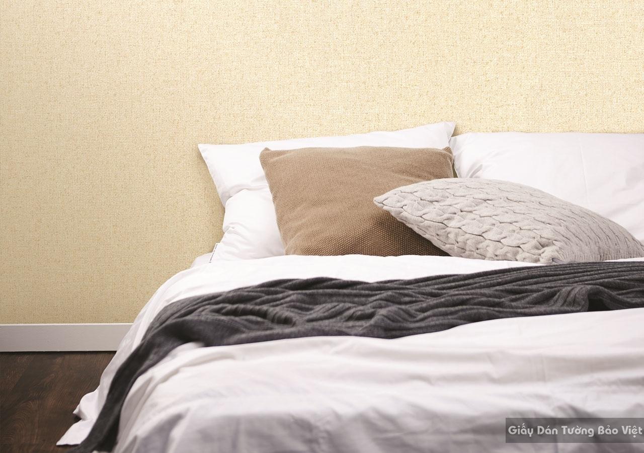 Giấy dán tường Phòng Ngủ T1002-2