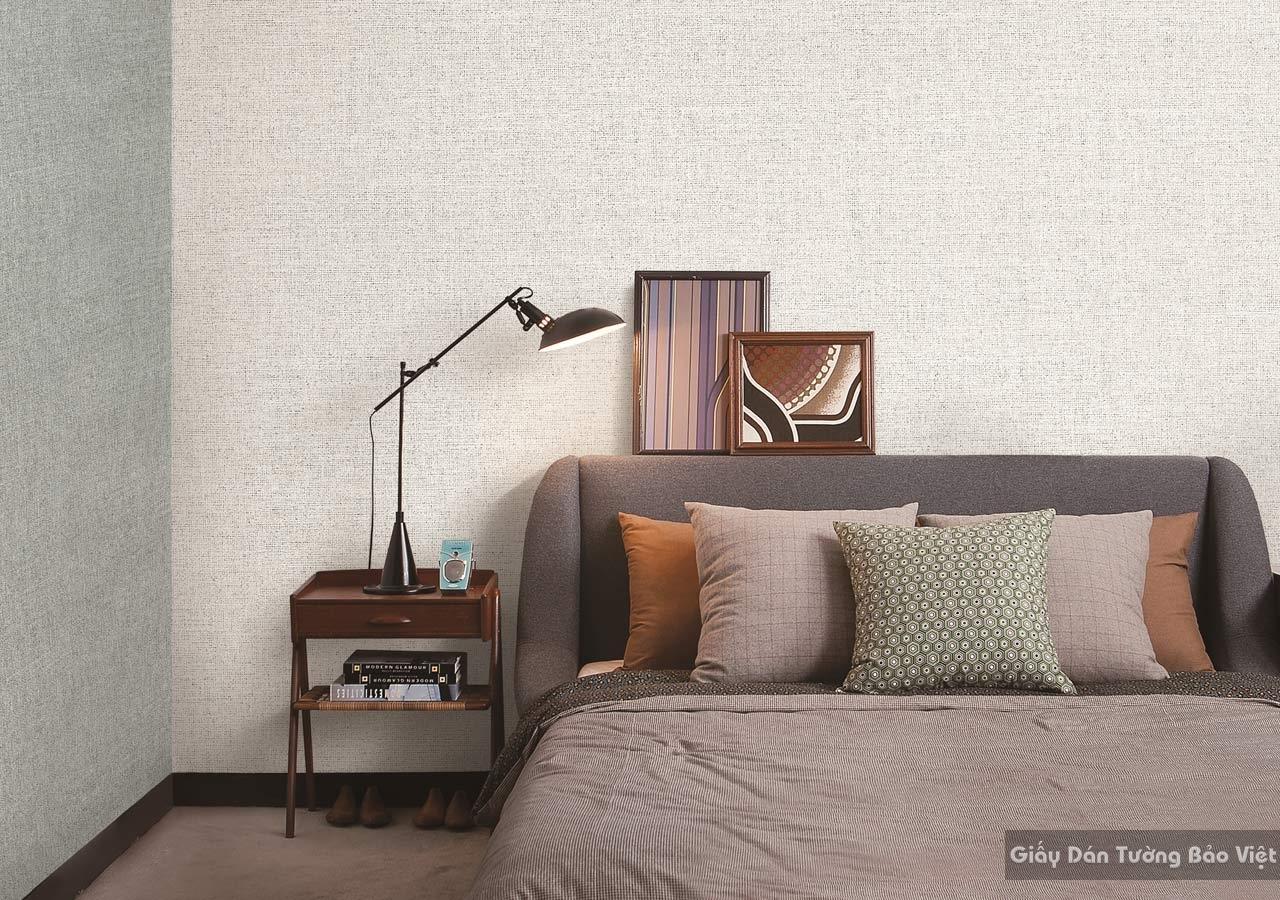 Giấy dán tường Phòng Ngủ T1010-2