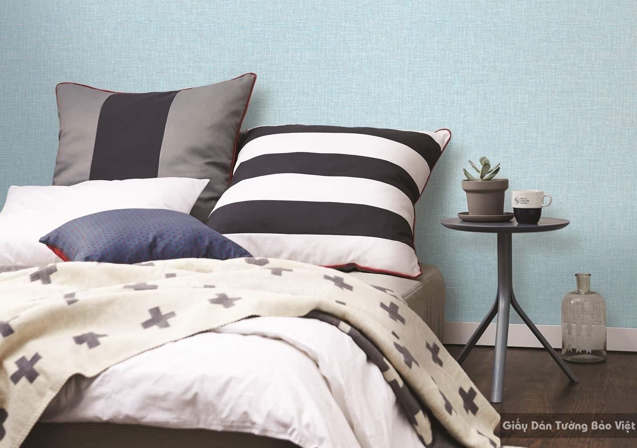 Giấy dán tường Phòng Ngủ T1018-3