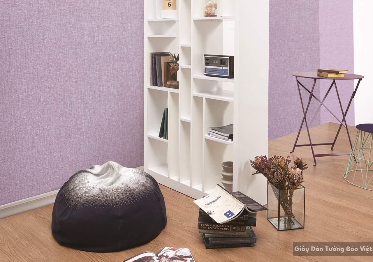 Giấy dán tường Phòng Ngủ T1018-4