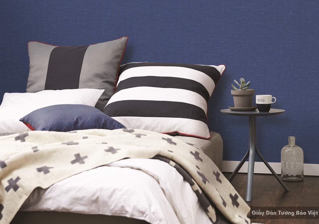 Giấy dán tường Phòng Ngủ T1018-5