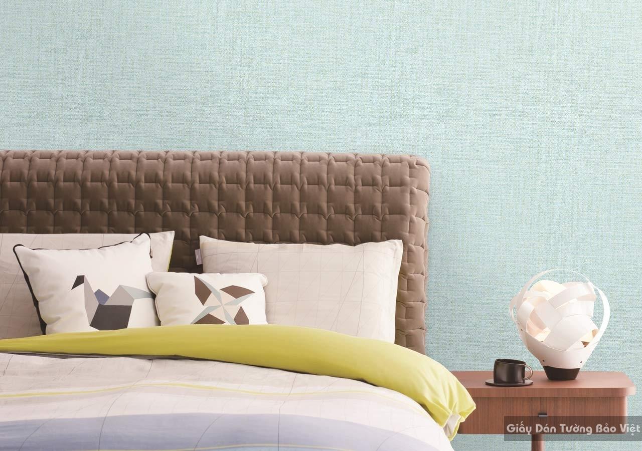 Giấy dán tường Phòng Ngủ T1018-6