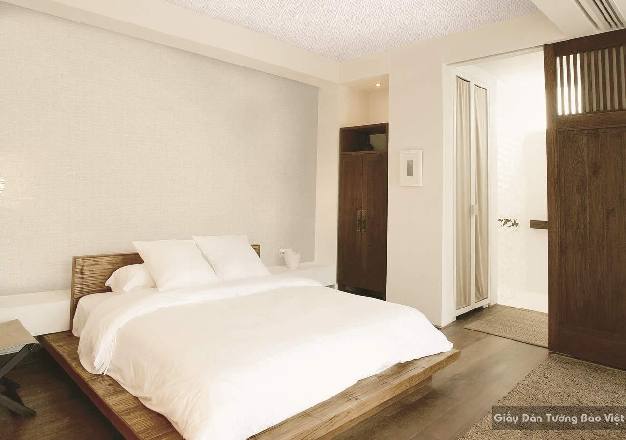 Giấy dán tường Phòng Ngủ T1020-1