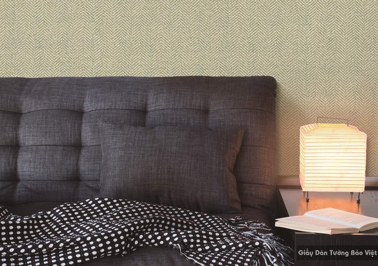 Giấy dán tường Phòng Ngủ T1022-3
