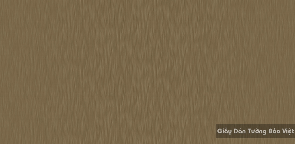 Giấy dán tường hàn quốc 2109-4